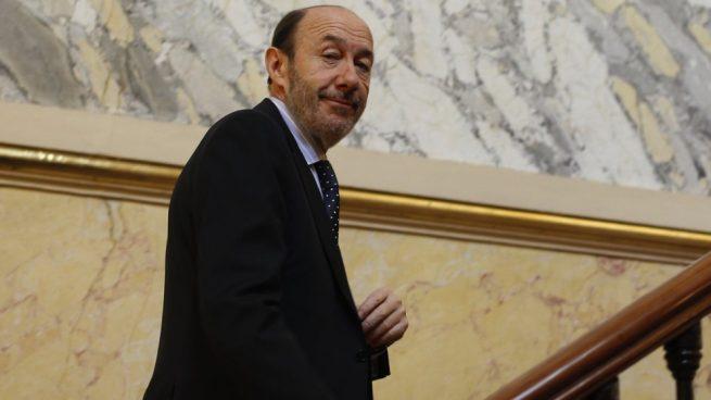 Cantabria nombrará a Alfredo Pérez Rubalcaba Hijo Predilecto a título póstumo