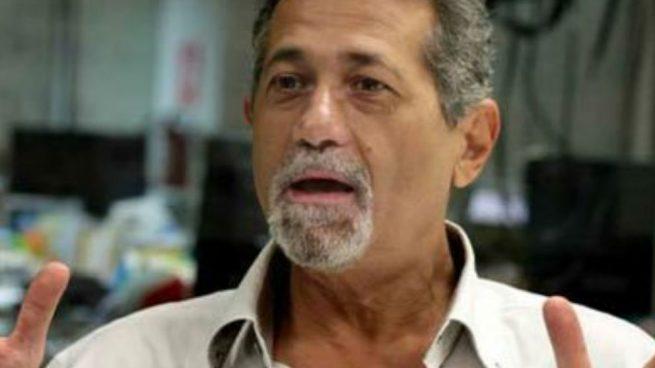 Otro diputado opositor venezolano se refugia en la Embajada de Italia tras perder la inmunidad parlamentaria