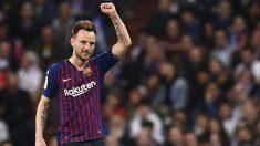 Rakitic,-tras-marcar-un-gol-(AFP)