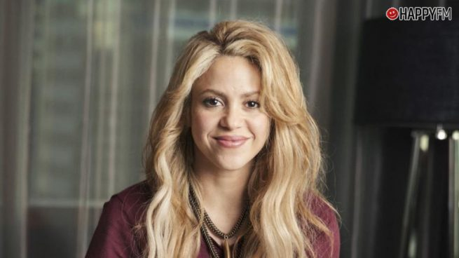 Shakira muestra un look desenfadado en Instagram con el que ha sorprendido a sus seguidores
