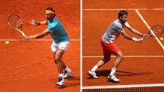 Sigue-en-directo-el-partido-entre-Nadal-y-Wawrinka-en-el-Mutua-Madrid-Open