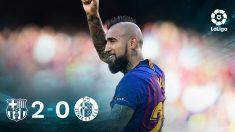 cronica-GETAFE-BARCELONA-liga-santander-2018-2019-interior