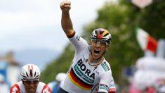 Consulta los resultados de la etapa de hoy | Clasificación Giro de Italia 2019.