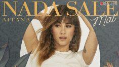 Aitana, a punto de publicar su nuevo single
