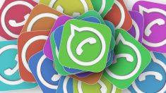 Aprende cómo pagar a través de WhatsApp