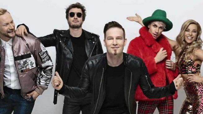 eurovisión-2019-finlandia