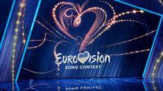 Objetivo 'Eurovisión 2019'