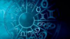 Descubre la predicción del horóscopo para hoy 16 de mayo.