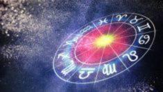 Descubre el horóscopo para hoy 17 de mayo
