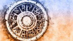 Descubre el horóscopo para hoy 18 de mayo 2019