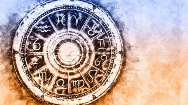 Horoscopo de hoy 18 de mayo 2019