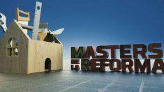 'Masters de la reforma'