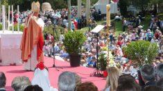 Por qué se celebra el 15 de mayo la fiesta de San Isidro 2019