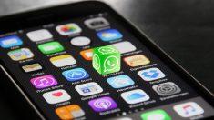 Por qué WhatsApp cierra su servicio para Windows Phone