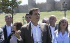 Ciudadanos recurrirá ante el Constitucional la «mal llamada» ley vasca de abusos policiales
