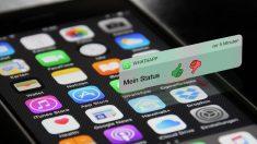 Aprende cómo grabar llamadas de WhatsApp legalmente