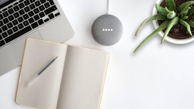 Cómo cambiar voz del asistente de Google en español
