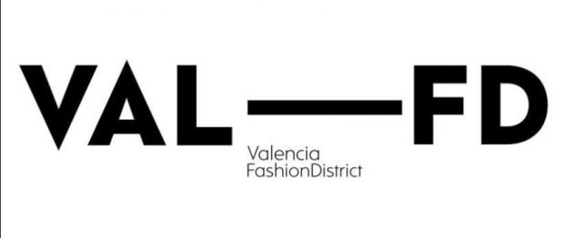 El Corte Inglés da el paso para abrir outlets y transformar centros en zonas como Málaga o Murcia