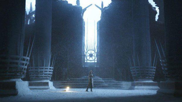 'Juego de tronos': Estas son las teorías más importantes sobre el final de la serie