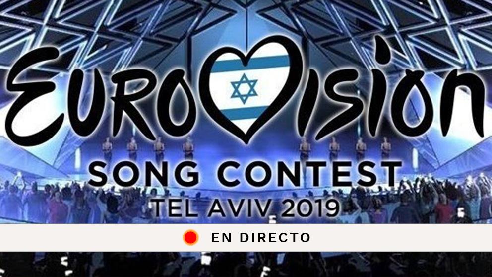 eurovision 2019 - photo #20