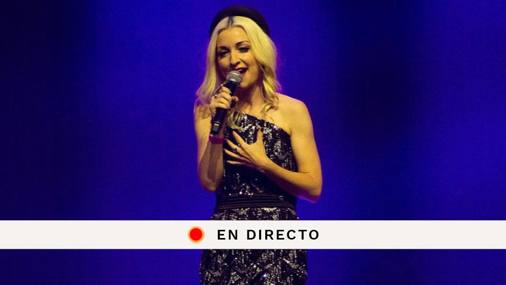 eurovision 2019 - photo #28