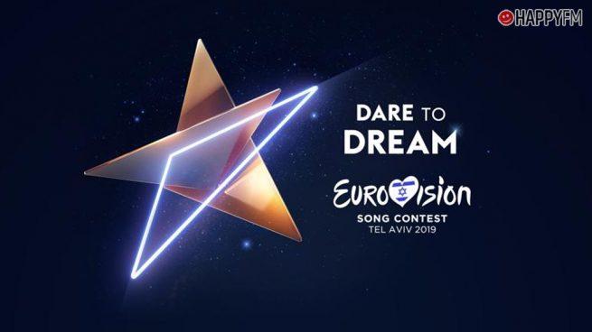 'Eurovisión 2019': Estos son los países de la Primera Semifinal y su orden de actuación