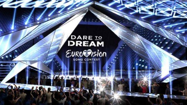 eurovisión-2019-primera-semifinal (1)