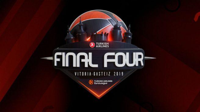Final Four Euroliga 2019: Partidos, equipos, estrellas y favoritos