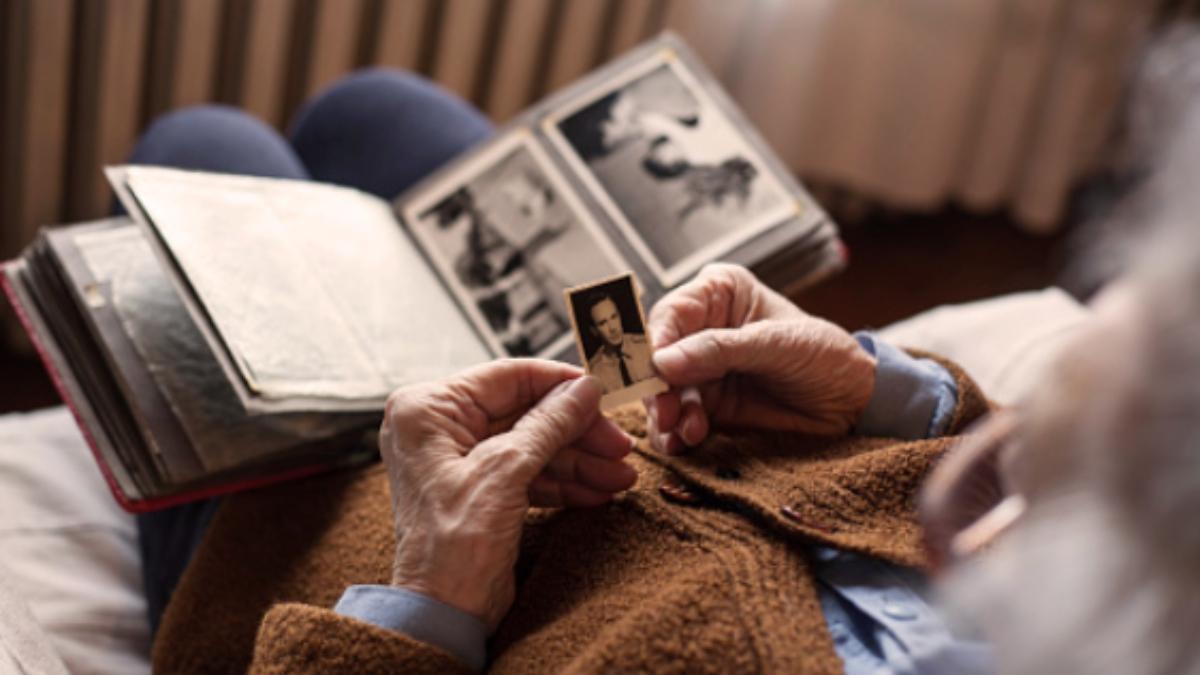 Pasos para crear un genograma familiar