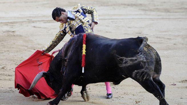 La Feria de San Isidro, más que gente guapa: deja en Madrid 70 millones de € y 600 empleos diarios