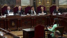 Juicio Procés Sesión 44