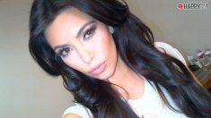 Kim Kardashian vende su armario