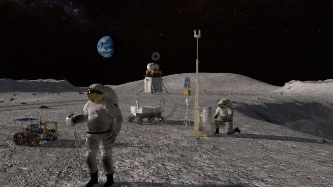 mision-nasa-artemisa-luna