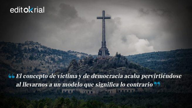 Ni reconciliación ni paz ni democracia
