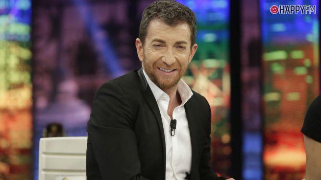 ¿Por qué no hay 'El Hormiguero' hoy en Antena 3?