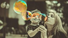 Por qué se celebra el 15 de mayo el Día Internacional de la Familia 2019