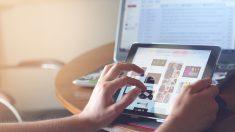 Por qué se celebra el 17 de mayo el Día Mundial de Internet 2019