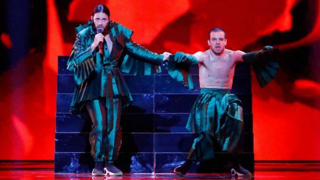 portugal-eurovisión-2019
