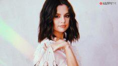 Selena Gomez y su imagen más especial