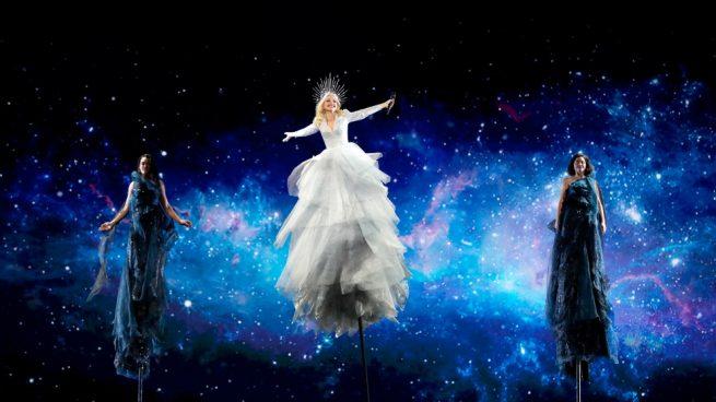 australia-eurovisión-2019
