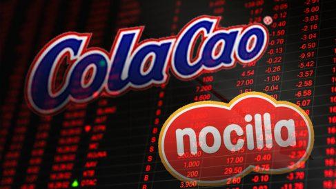 Boicot-ColaCao-Nocilla-Independentistas-interior