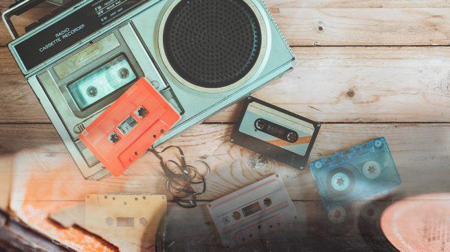 La cesta del IPC mantiene productos como el tocadiscos o el walkman pese a actualizarse en 2016