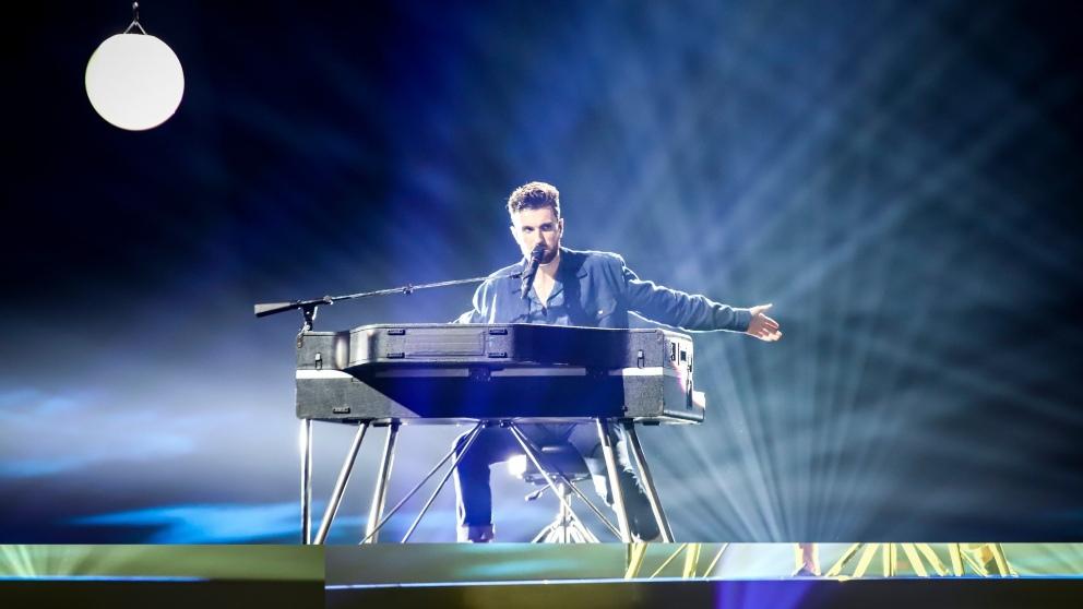eurovision 2019 - photo #27