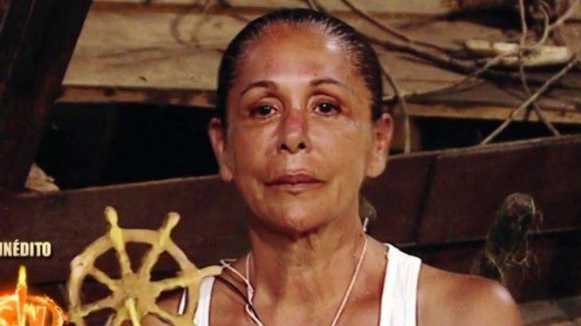 isabel-pantoja-supervivientes (1)