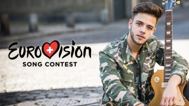 luca-hanni-suiza-eurovisión-2019 (1)