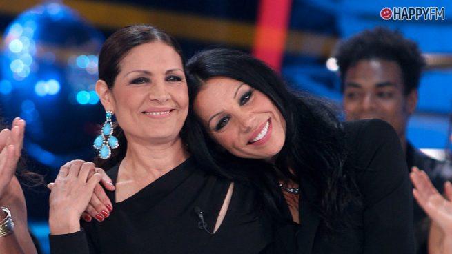 'Supervivientes 2019': La pieza que no encaja tras el abandono repentino de Azúcar Moreno