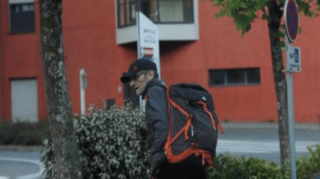 Francia entregará temporalmente a Josu Ternera para que sea juzgado por la matanza de Zaragoza