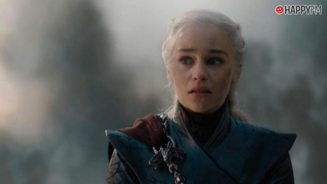 'Juego de tronos': Varios hilos de Twitter explican a la perfección el gran giro que ha dado la serie
