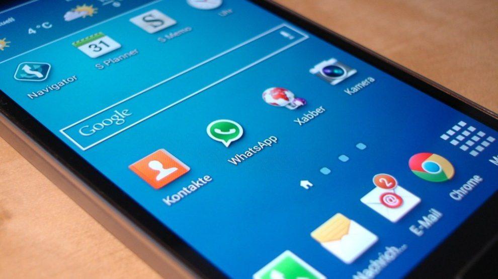 Descbure el fallo de WhatsApp que dejó entrar malware