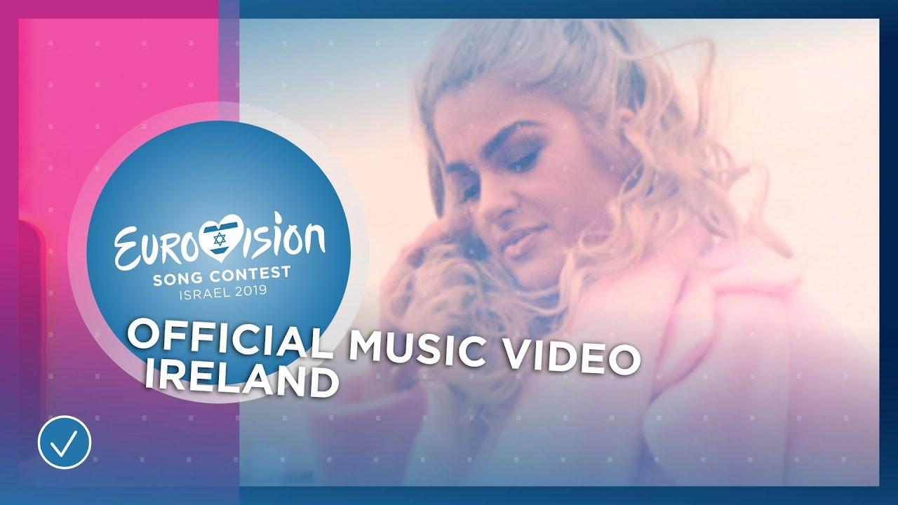 eurovision-irlanda